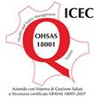 certificazioni-sciarada-3