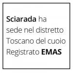 Attestato EMAS