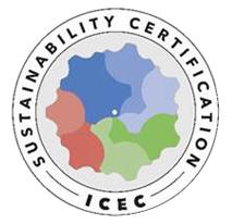 certificazione-sostenibilità