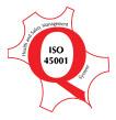 certificazione-45001