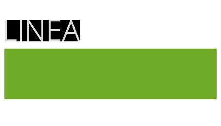 Dherma: linea di articoli metal-free